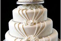 Nunti frumose
