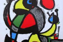 POP ART (1)
