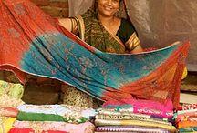 India / by Sjamsie Locklock