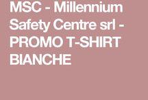 Antinfortunistica Safety Centre