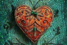 Καρδιές 2