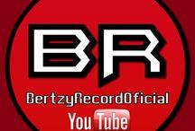 Hip Hop Beats / Muzica Hip Hop / Instrumentale / Videoclipuri