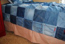 jeans varie