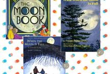 Winter / Waldorf and Reggio inspired ideas for playing, learning, cooking, baking, gardening, celebrating, making, + nature study and seasonal art explorations