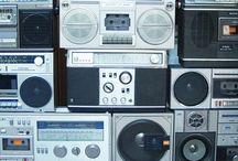 The London Ear on RTE 2XM // Radio Show