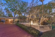 2040 Coral Reef Drive, Lauderdale-by-the-Sea, FL