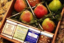 Giveaways / by Brenda Score | a farmgirls dabbles