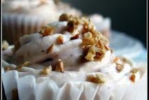 Cuppycake / by Heather Marie