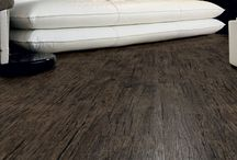 Real Textures Luxury Vinyl Flooring / Real Textures is a Flooring HUT brand of luxury vinyl flooring.
