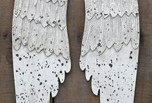 Wings For Every Angel