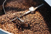 café coofe