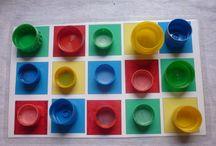 jogos de arte para autistas