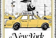NEW YORK...NEW YORK...