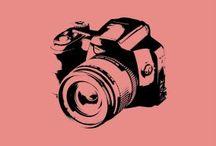 Camera style