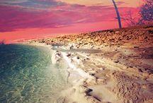 #PhotoArt #Sea