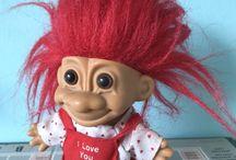 trolls for sale
