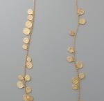 Jewelry / by Papier et Fleur