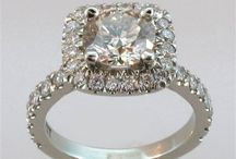 Diamond Engagement Rings / Passion Diamonds Inc. creates beautiful, custom engagement rings and jewellery from ethically sourced diamonds and gold at wholesale prices.  We can create a one-of-a-kind piece for you and your loved ones to treasure for a lifetime to celebrate all of life's momentous occasions.