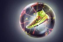 Nike Magista / #Nike presenta hoy sus nuevas botas de fútbol, #Magista.
