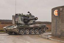 AUF1 TA 155 mm