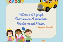 Quotes on Education