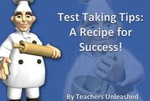 Tests, Tests, & More Tests