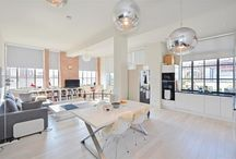 Property for sale in Boyd Street, London / PROPERTY FOR SALE OF THE WEEK! Boyd Street, London £1,250,000 Leasehold  2 Bedroom Flat http://www.outlet4property.com/property-for-sale/2-bed-flatapartment-in-boyd-street-e1/3947674