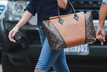 Celeb Style / Talks about celebrity stylefiles