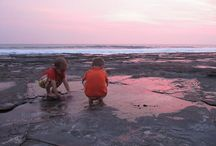 Nicaragua with kids / My take on the perfect week with kids in this tropical treasure