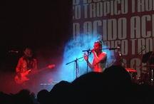MASTERPIXmedia WORKS / Fotografía y Video en Bogotá-Colombia