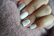 nail art cylou