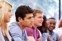 Belajar / Tips Belajar, Model Belajar, Psikologi Pendididikan