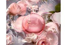 fragrance / fragrance, still life, photo shoots