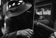Fotografias - Vivian Maier / Vivian Maier / by Zelia Benevides