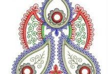 Кантха
