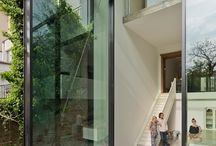 Glass Door Solutions