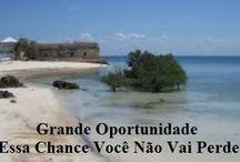 Paulo Mattos / GRANDE OPORTUNIDADE. Você vai ganhar dinheiro, de uma atenção especial pois pode representar tudo o que sempre sonhou http://trabalhonetaqui.blogspot.com.br/