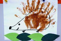 Kreatív festés