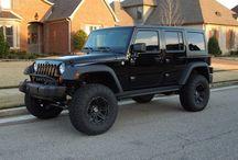 Dream Car / this is my absolute dream car !! I want it so badddd
