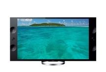 Sony XBR-55X900A 55-Inch 4K Ultra HD 120Hz 3D LED UHDTV