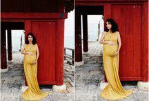 Bloomsburg, PA Maternity Photography / Bloomsburg, PA Maternity Photography, Bloomsburg, PA Maternity Photographer, maternity photography, maternity photography in Bloomsburg, PA, maternity photographer, maternity photographer in Bloomsburg, PA, Bloomsburg, PA