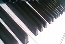 PianoLater