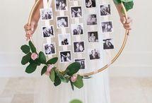 esküvői ötletességek