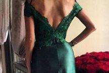Nikkah Dress