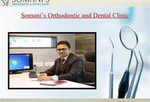 Best Dentist in Ahmedabad