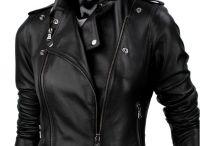 Dorjan / kurtki skórzane damskie, kurtki skórzane męskie, płaszcze skórzane damskie, płaszcze skórzane męskie