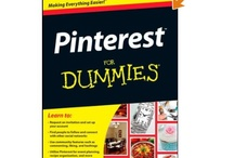Internet Marketing Books