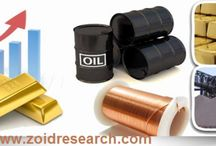MCX Tips / Get best Free MCX Tips in Gold and silver. Zoid Research is best MCX Trading Tips and MCX Tips advisor in India, and you can get free MCX Metal, Gold and Silver Tips with MCX Economical Pack.