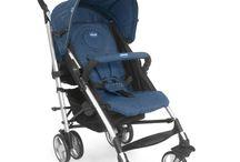 Sillas de paseo bebé / Adquiere una de las sillas de paseo Jané o Chicco bebé en nuestra tienda online del bebé. Dispones aquí de una extensa variedad de sillitas Nurse o Casualplay a un precio más que interesante.