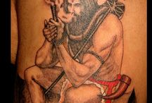 angel tattoo studio / Angel Tattoo Studio, Located in the Heart of City (Indore) Madhya Pradesh. In 2009, we established our Studio in Indore, We are the First Tattoo Studio in all over Madhya Pradesh.India Angel Tattoo Studio, Treasure Island, Indore